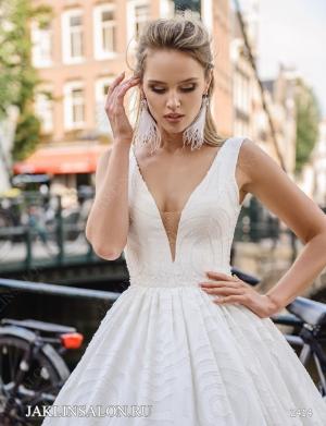 Свадебное платье 2414