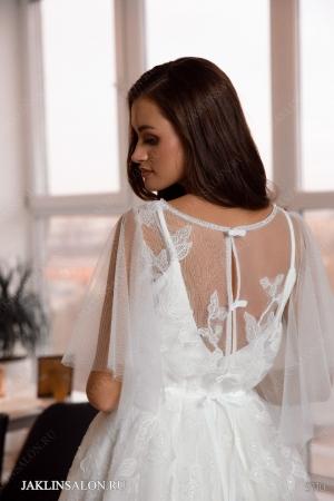 Свадебное платье 5110