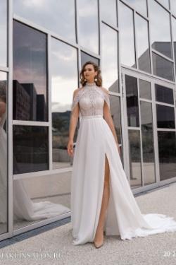 Свадебное платье 20-20
