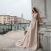 Свадебное платье 2248