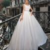 Свадебное платье 2250