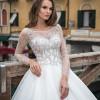 Свадебное платье 2256
